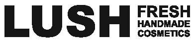 LUSHlogo_english HORIZONTAL RECTANGLE_2014