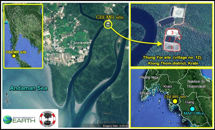 Thung Yor Ver-3