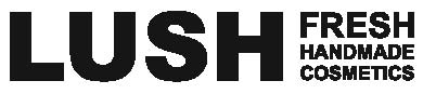 LUSHlogo_english HORIZONTAL RECTANGLE_2014